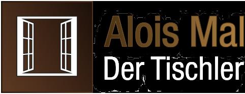 Mal Tischler | Ihr Tischlermeister in Taufkirchen an der Trattnach